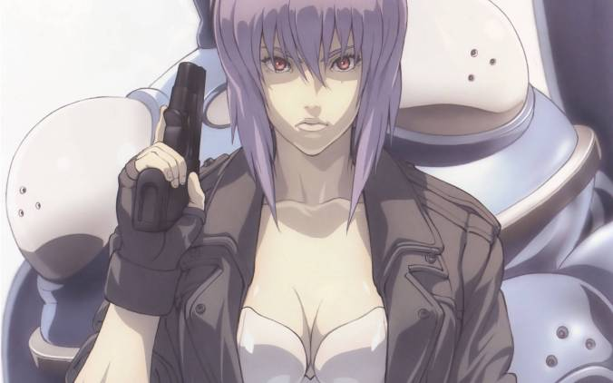 motoko-1920-1200-wallpaper