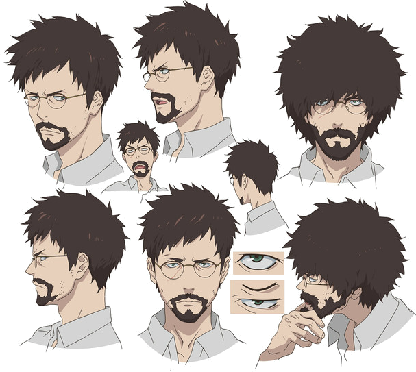 Keith concept 1